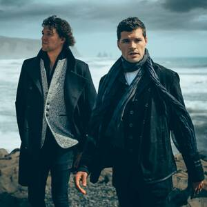Veranstaltung: for KING & COUNTRY, ,  in
