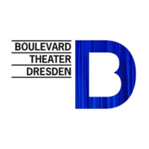 Veranstaltung: Das singende, klingende Bäumchen, 27.11.2020, Boulevardtheater Dresden - Pampelmuse in Dresden