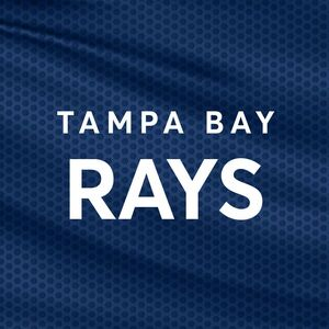Veranstaltung: Tampa Bay Rays, ,  in